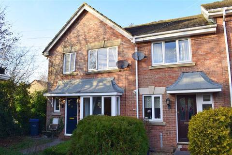 3 bedroom end of terrace house for sale - Celandine Way, Chippenham, Wiltshire, SN14