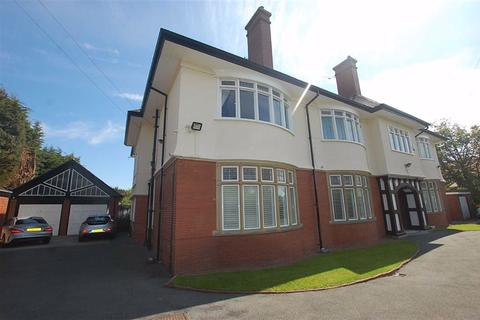 2 bedroom flat for sale - Hall Road East, Blundellsands, Liverpool