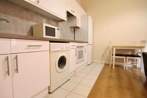 1 bedroom apartment to rent - St Andrews Street, City Centre