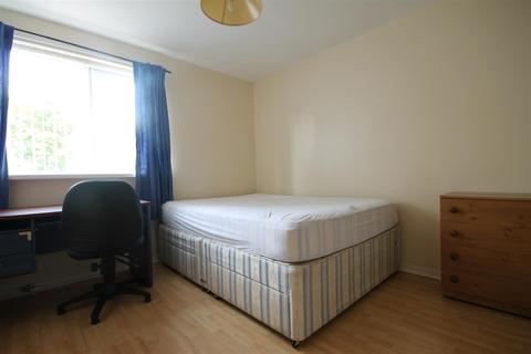 2 bedroom apartment to rent - Lonsdale Court, Jesmond