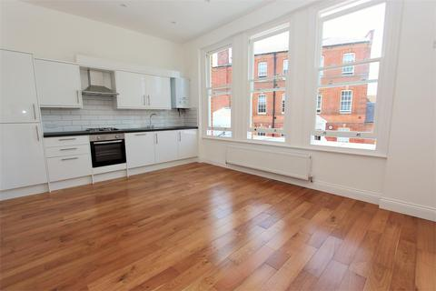 2 bedroom flat to rent - Tottenham Lane, Crouch End, N8