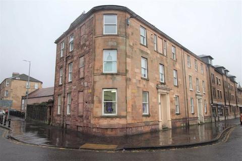 1 bedroom flat for sale - Nelson Street, Greenock