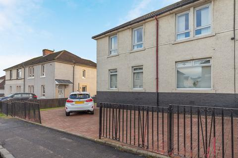 3 bedroom flat for sale - Kelvin Drive, Airdrie, ML6