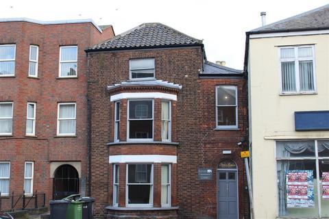 5 bedroom terraced house for sale - London Road, King's Lynn