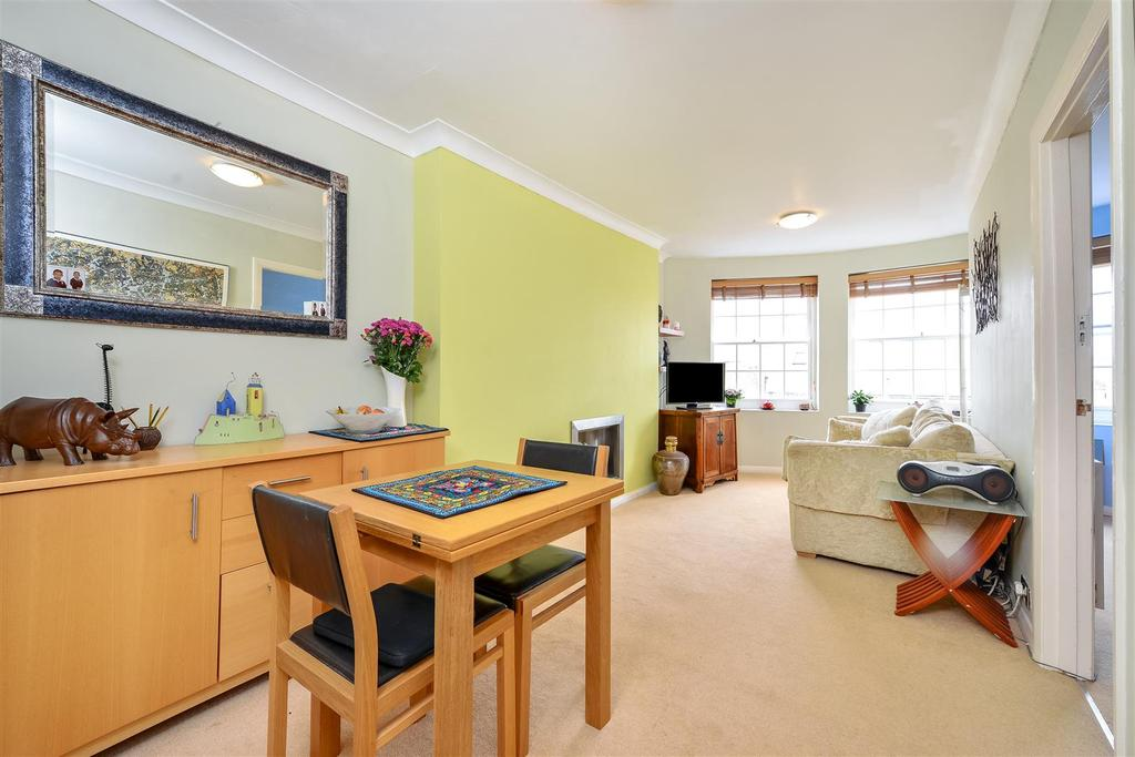 Chichester Place Brighton Bn2 1fl 2 Bed Flat To Rent 163