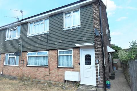 2 bedroom maisonette to rent - Gresham Close, Bexley