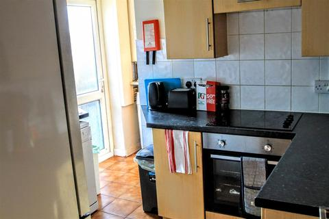 6 bedroom end of terrace house for sale - Cathays Terrace, Cardiff