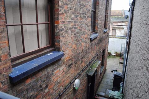 2 bedroom flat to rent - KINGS LYNN