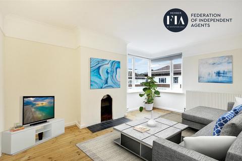 3 bedroom apartment for sale - Manor Vale, Brentford