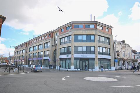 Office to rent - London Road, Portsmouth