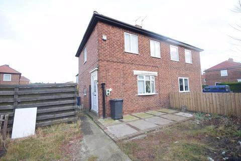 2 bedroom semi-detached house to rent - Boldon Lane, South Shields