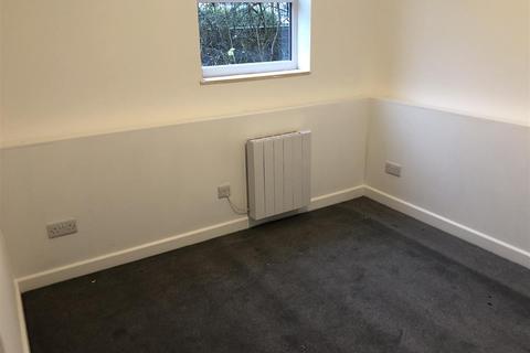 1 bedroom apartment to rent - Polperro Way, Hucknall, Nottingham