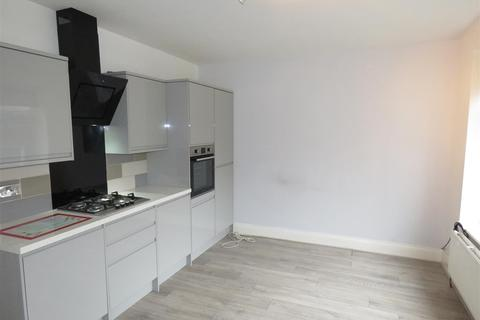 3 bedroom house to rent - Retford Road, Woodhouse Mills, Sheffield, S13
