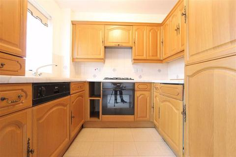 1 bedroom flat to rent - Mylne House, Winchmore Hill, London