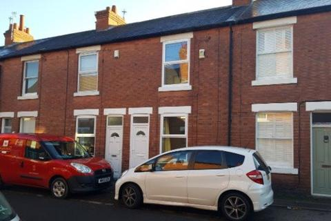 2 bedroom house to rent - West Bridgford, NG2, Clumber Road - P00454