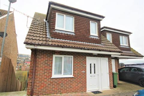 2 bedroom semi-detached house for sale - Fullwood Avenue, Newhaven