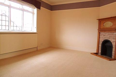2 bedroom semi-detached house to rent - Henderson Road, Sunderland