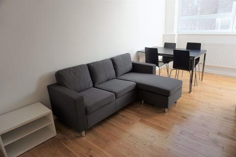 2 bedroom apartment to rent - Lee Street, Leicester