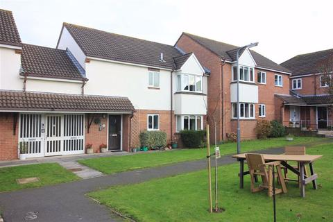 2 bedroom retirement property for sale - Grange Close North, Henleaze, Bristol