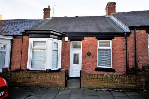 2 bedroom cottage for sale - Queens Crescent, High Barnes, Sunderland, SR4