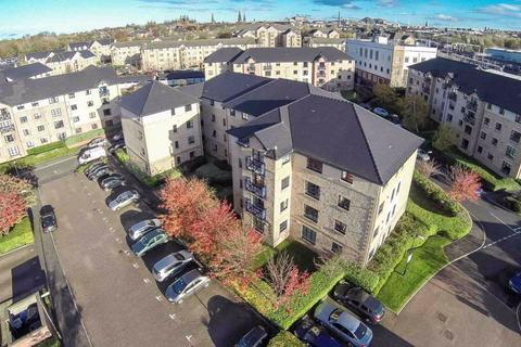 3 bedroom flat to rent - RUSSELL GARDENS, ROSEBURN, EH12 5PP
