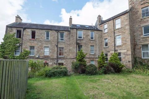 1 bedroom flat to rent - CANONMILLS, CITY CENTRE, EH3 5HA
