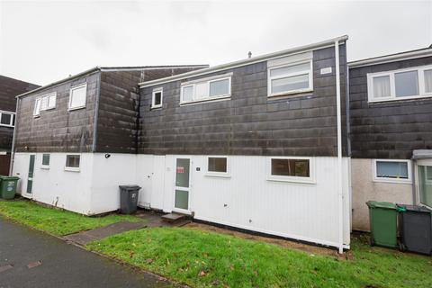 1 bedroom maisonette for sale - Ryton Close, Matchborough West, Redditch