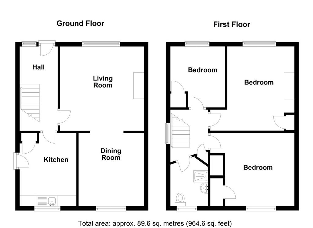 Floorplan: Floorplan64 Queen Elizabeth.png