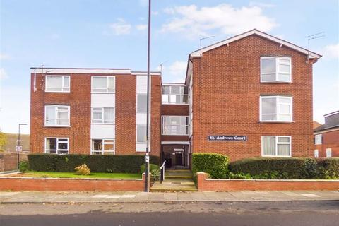 1 bedroom flat for sale - St Andrews Court, North Shields