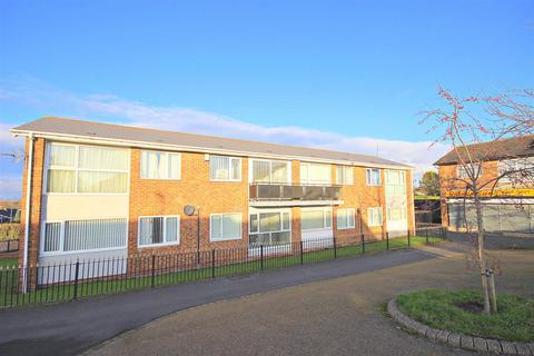 1 bedroom flat to rent - Arcadia, Ouston, Chester Le Street
