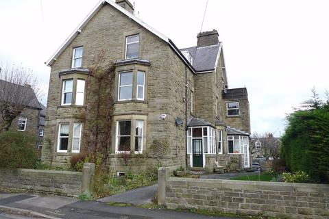 2 bedroom flat for sale - Compton Road, Buxton, Derbyshire
