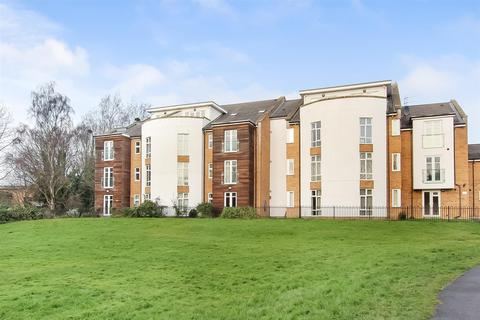 2 bedroom apartment for sale - Cockerton, Darlington