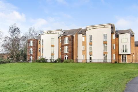 2 bedroom apartment for sale - Cockerton, Darlington