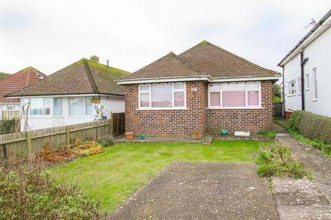 2 bedroom bungalow for sale - McWilliam Road