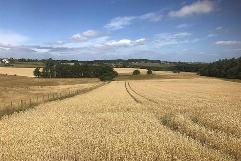 Land for sale - Langley, Witton Gilbert, Durham