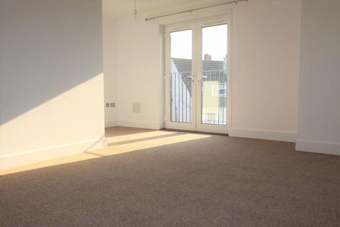 2 bedroom apartment to rent - Simons Road, Southsea, Portsmouth
