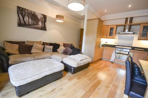 2 bedroom flat to rent - The Cedars, Ashbrooke, Sunderland