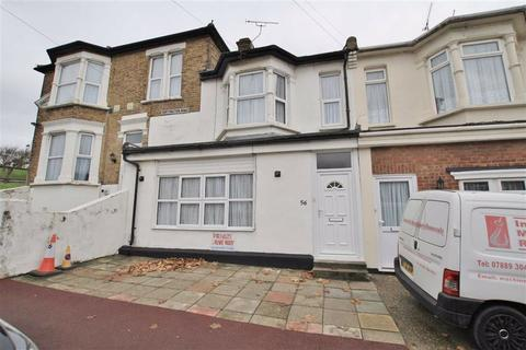 3 bedroom terraced house to rent - Hartington, Southend On Sea, Essex