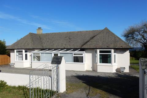 3 bedroom bungalow to rent - St. Dominick, Saltash