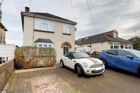 3 bedroom detached house for sale - Tennis Court Road, Paulton, Bristol