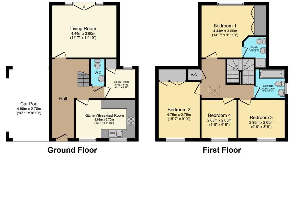 Floorplan: 28a Heath Street.jpg