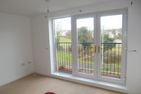 2 bedroom flat to rent - 48 Wild FieldsBroadlandsBridgendWest Glam