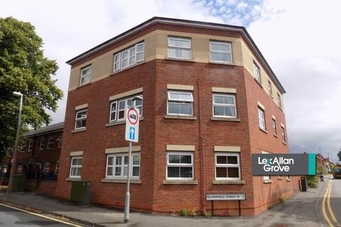 1 bedroom flat for sale - Bloomfield Street West, Halesowen