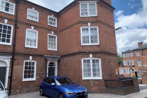 Mixed use to rent - 14a New St (House 7 Room 1), Leicester, LE1 5NR