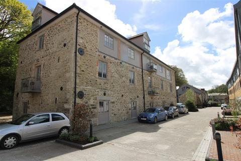 1 bedroom flat to rent - Perran Foundry, Perranarworthal, Truro
