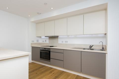 2 bedroom property to rent - Witham House, SW18