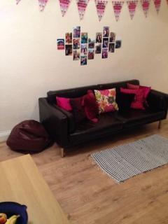 4 bedroom flat to rent - Tiverton Road, Selly Oak, Birmingham, West Midlands, B29