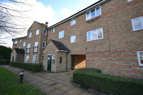 2 bedroom apartment to rent - Nottage Crescent, Braintree, Essex, CM7