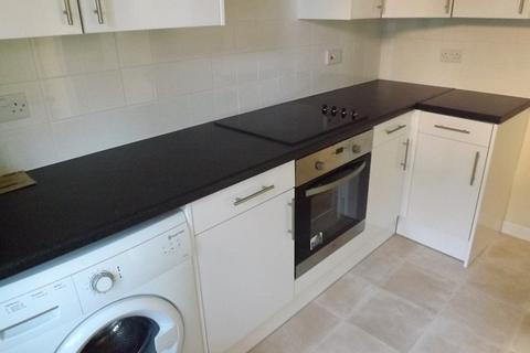 1 bedroom apartment to rent - New Road, Portsmouth, Hampshire, PO2