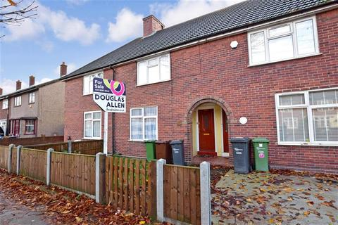 2 bedroom terraced house for sale - Porters Avenue, Dagenham, Essex